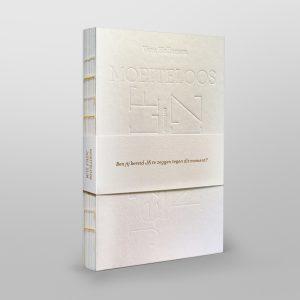 Moeiteloos boek