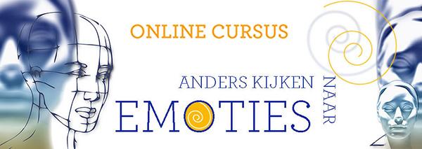 slider-onlinecursus-emoties