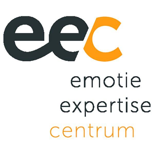 Emotie expertise centrum