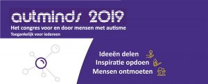 Outminds 2019