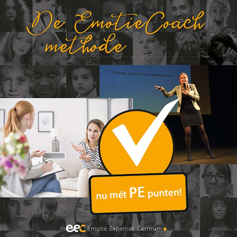 015 brochure opleidingen A4 staand 10-2019.indd
